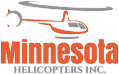 Helicopter Flight School & Helicopter Lessons | Minnesota